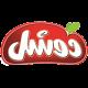 دوشل-logo-favicon-png-1
