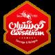 گوشتیران-logo-favicon-png-1